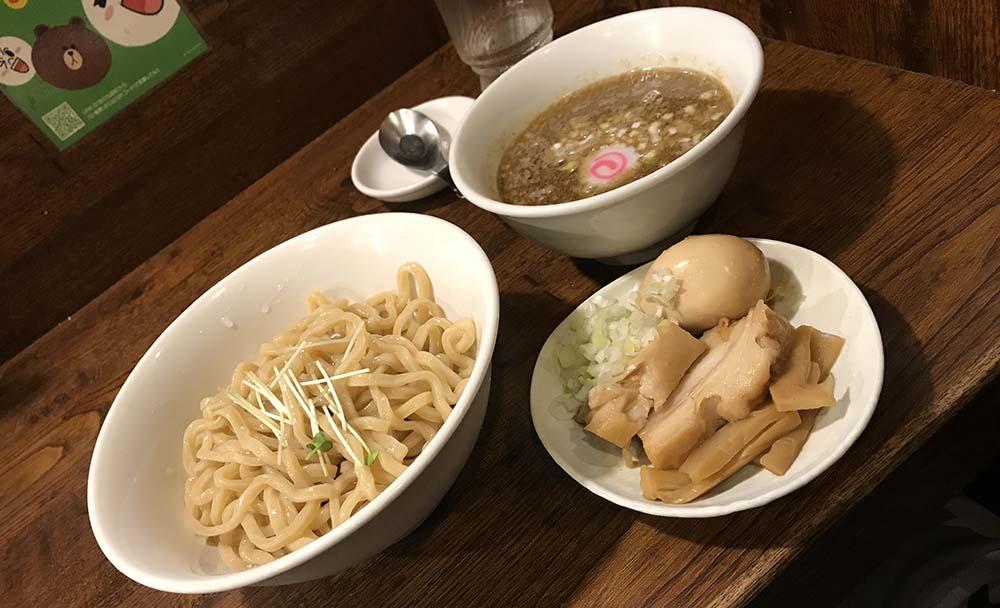 tetsu_komazawa