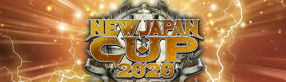 NJC2020