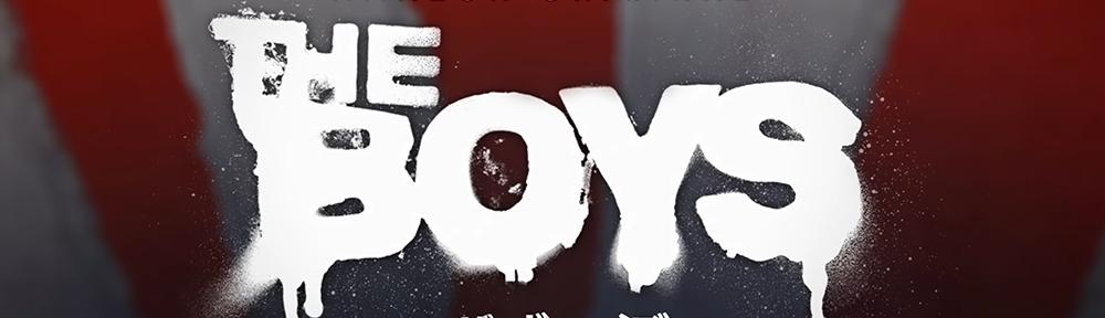 the_boys_2