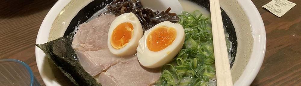 shibaraku_obansp